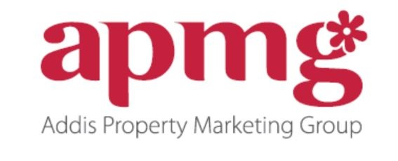 ADDIS PROPERTY MARKETING GROUP PLC.-APMG
