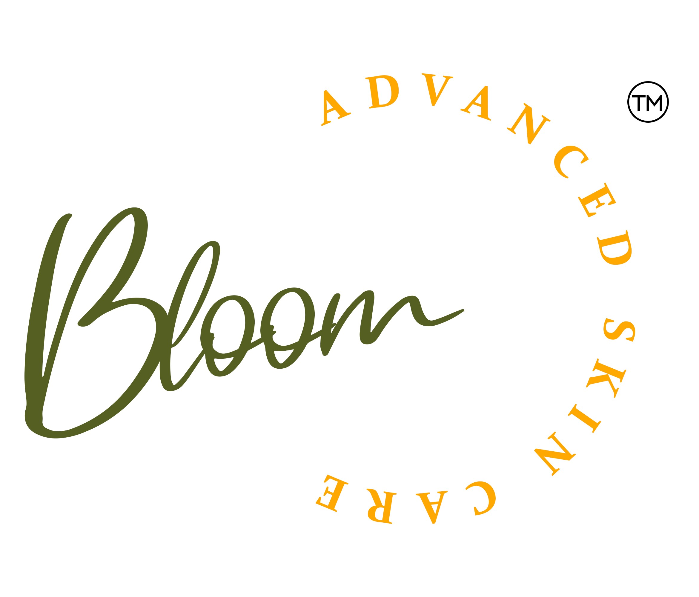 BLOOM ADVANCED SKIN CARE