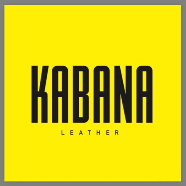 KABANA LEATHER MANUFACTURING PLC