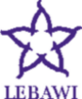 LEBAWI INTERNATIONAL ACADEMY