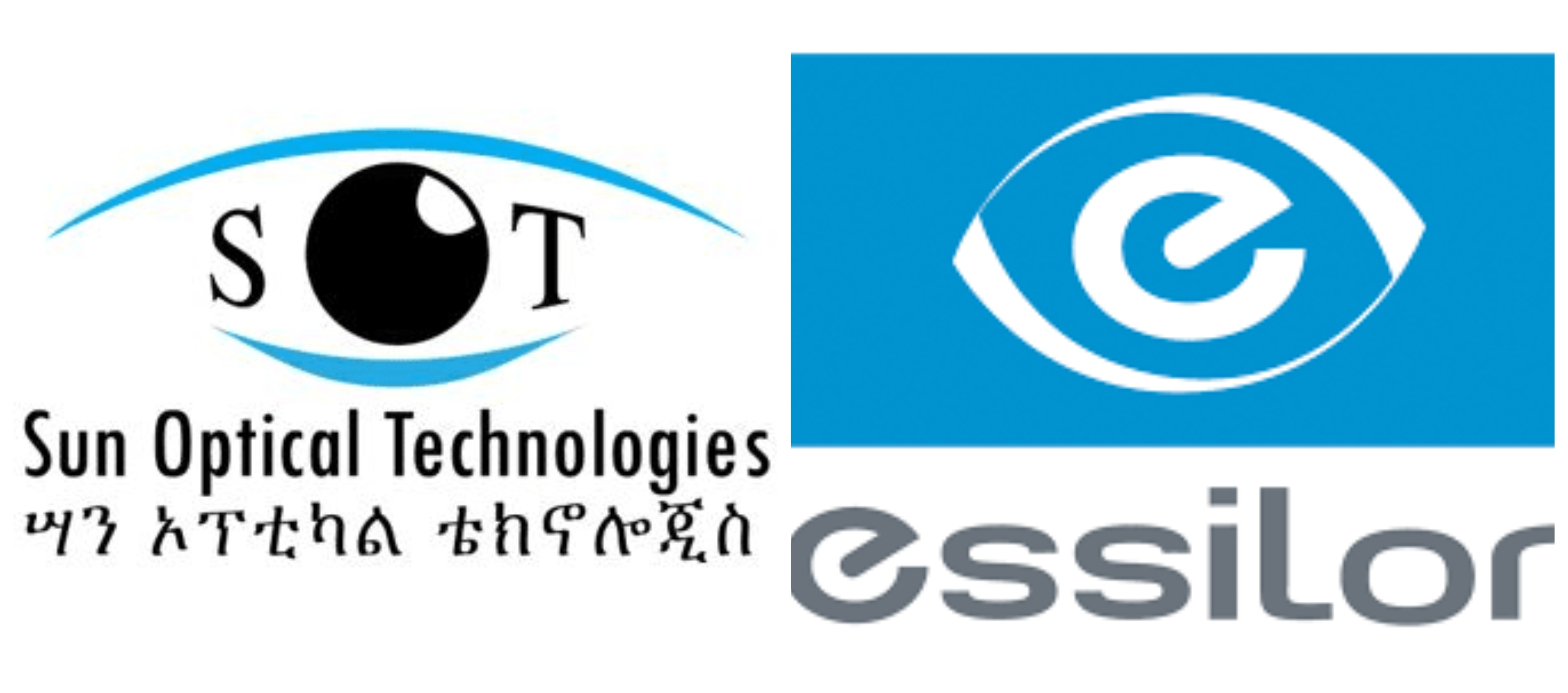 SUN OPTICAL TECHNOLOGIES PLC